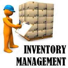 billing stock management software in Vijayawada, india. stock management software development company