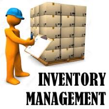 billing stock management software in Guntur, india. stock management software development company in Guntur