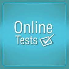 online exam management system free download, Best online exam managment software distributors in Vijayawada