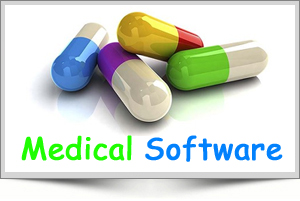 Best Medical shop Software, best selling billing Software, new Medical Software to buy online for free, free trail business management software