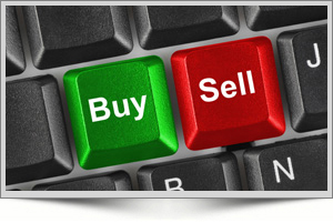 best Buy Sell Software, top Buy Sell Software, latest all my Buying all my Sales every day and very monthly early Software