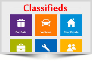 best Classifieds, top Classifieds, latest Classifieds for free download, trail classifieds software
