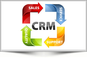 CRM Software, customer relationship management software, best software to maintain relationship with my customer, contact person name for CRM software in hyderabad