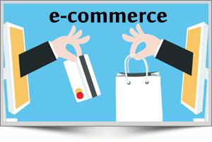 Best Ecommerce, online sales website, best ecommerce designing company in hyderabad, india, Ecommerce website in india