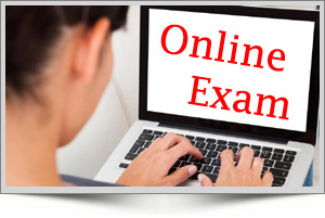 best online exam software, free online exam software, free trail for online exam, contact number for online exam software in hyderabad