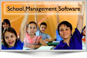 School Management Software, School maintainence software, best school software to maintain my school